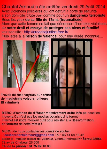 chantal-prison-abus.jpg